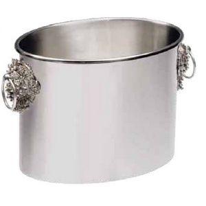 Custom Branded Wine Bucket Chiller