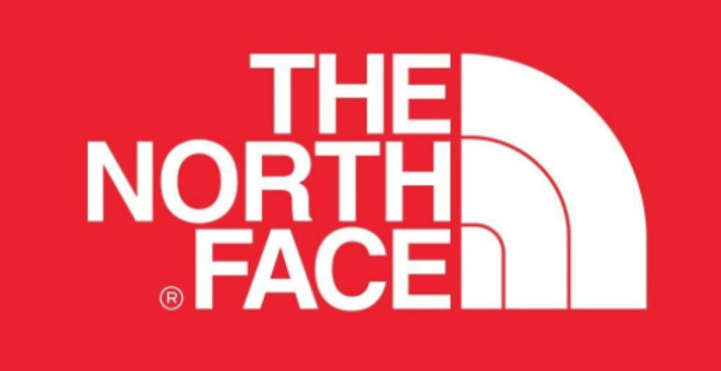 North Face Custom Promotional Apparel