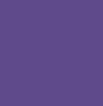 And the Pantone Color of 2018 Is