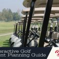 FREE Golf Outing/Tournament Planning Guide