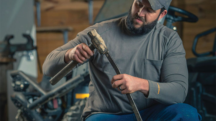 Access to The Best Safety Clothing and Company Workwear is Here