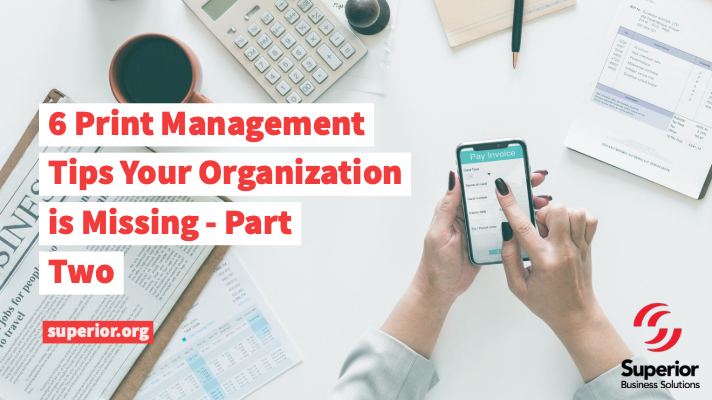 https://www.inkonit.com/blog/6-print-management-tips-your-organization-is-missing-part-one/