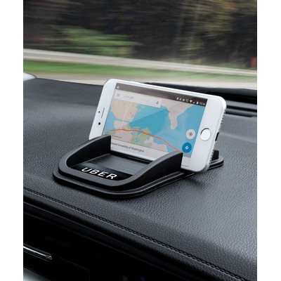 customized automotive promotional tech gps