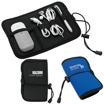 automotive promotional products phone accessories