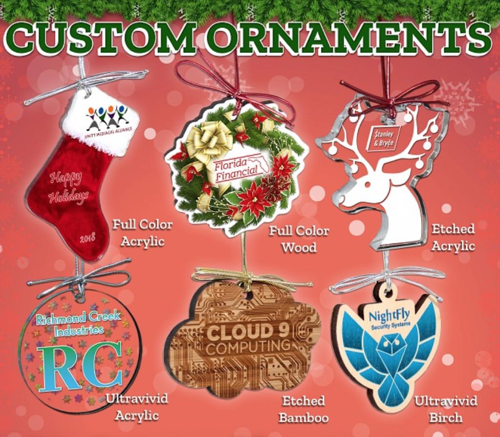 custom-ornaments-holidays