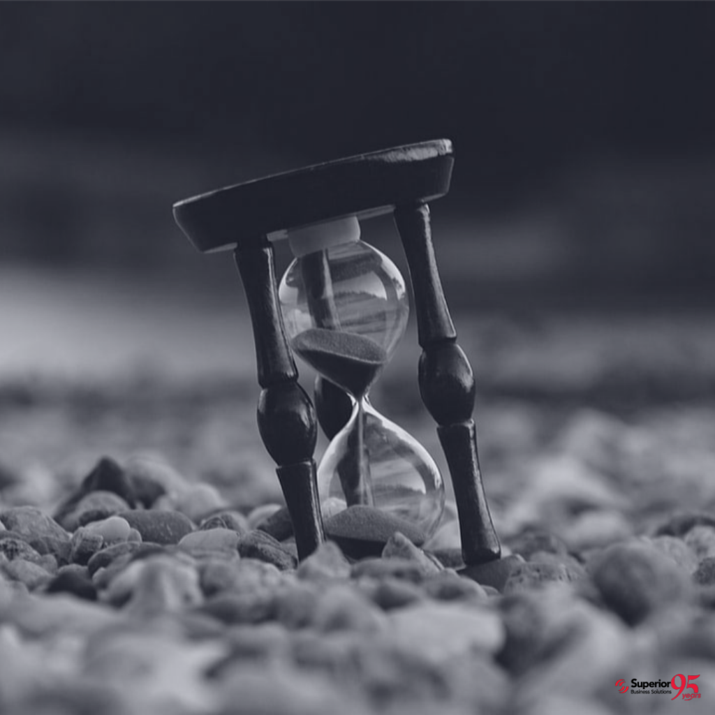 9 Time-Saving Sales & Marketing Enablement Services