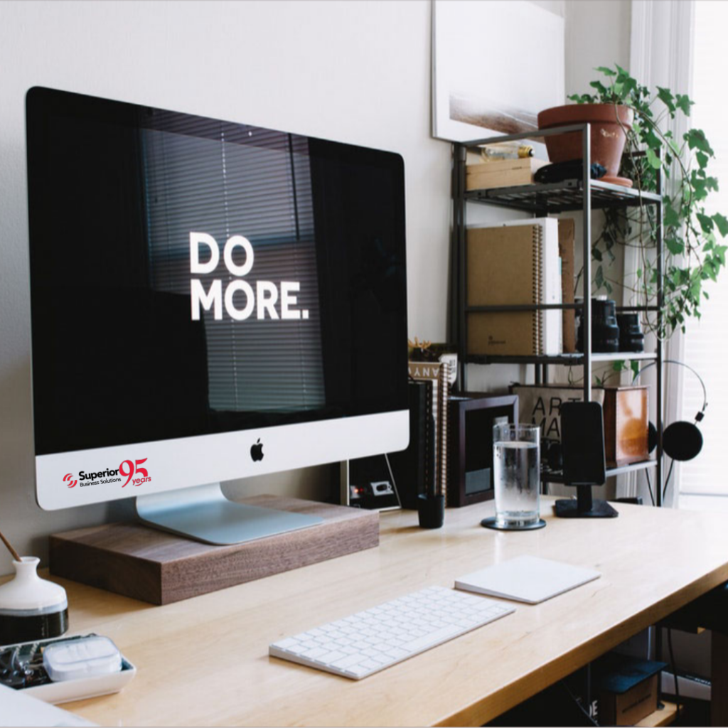 2 Easy Ways to Increase Productivity with Print
