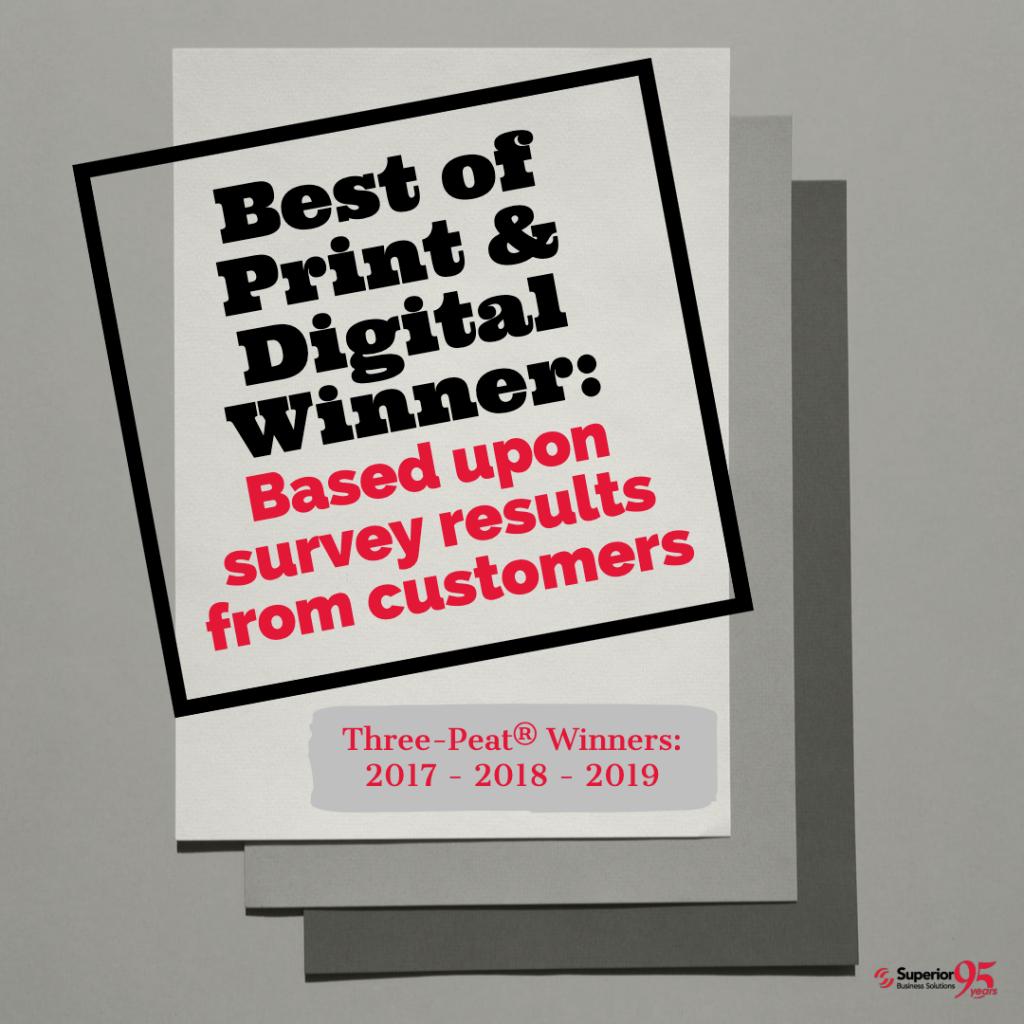 superior-business-solutions-best-print-management-service-best-of-print-winner