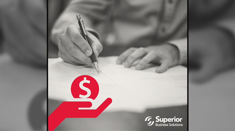 The Easy Way to Save Big Money on Business Forms