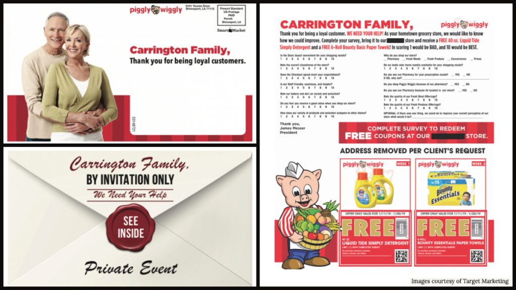piggly-wiggly-personlized-on-demand-print-sample