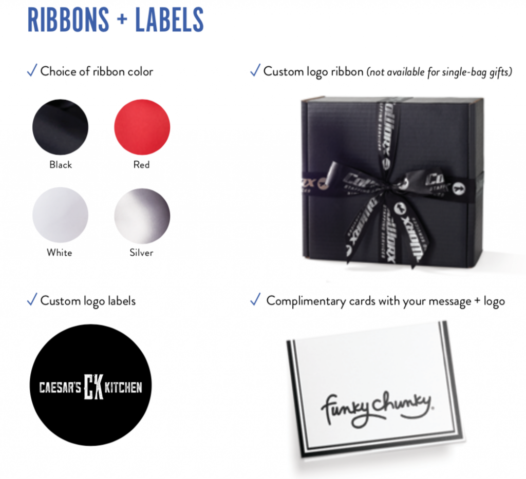 personalization-options-funky-chunky