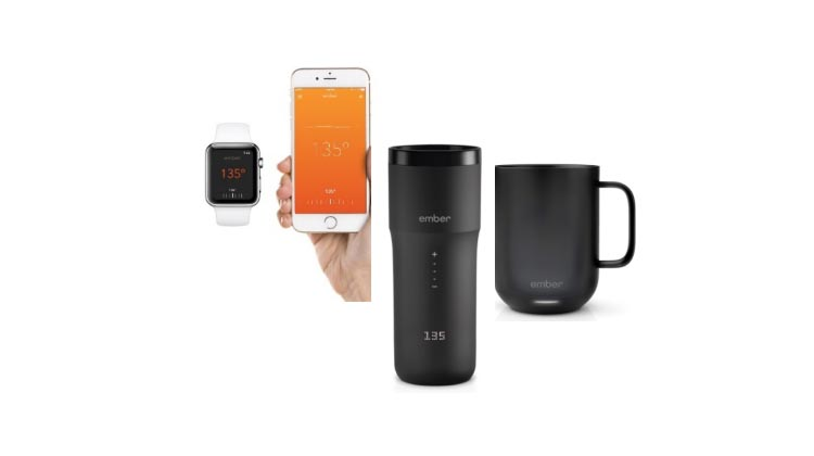 Brewing Up Special Tech Promotional Gifts for Your Best Remote Workers