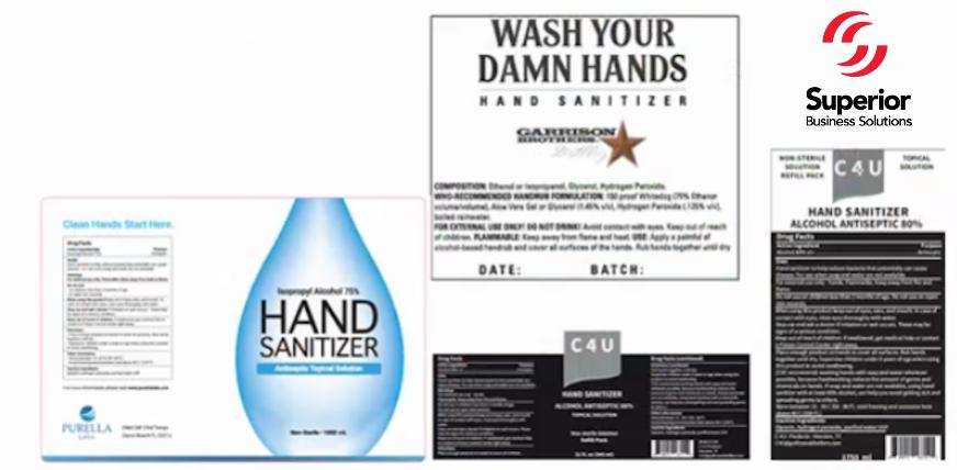Hand-Sanitizer-FAST.