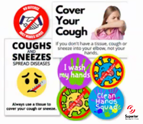 Prevention-Awareness-signage-FAST