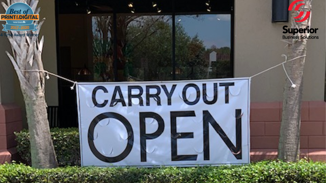 We're-Open-Banners-FAST-24-hours