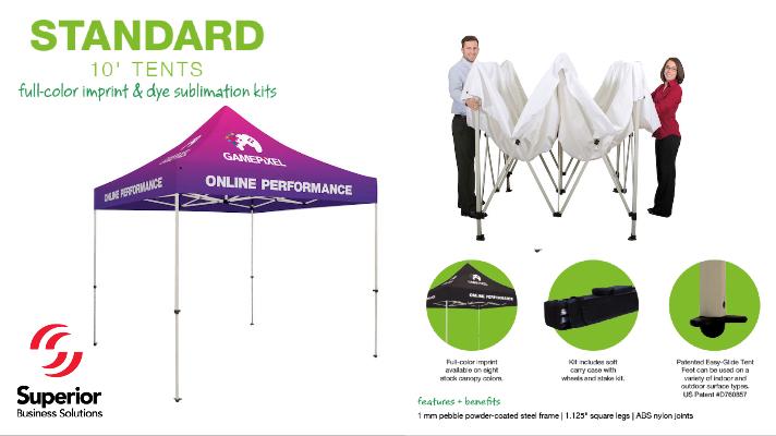 best-deal-on-custom-full-size-tents-full-color