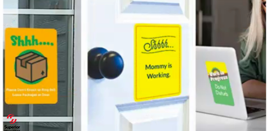shhhh-mommy-working-work-at-home-signage-FAST