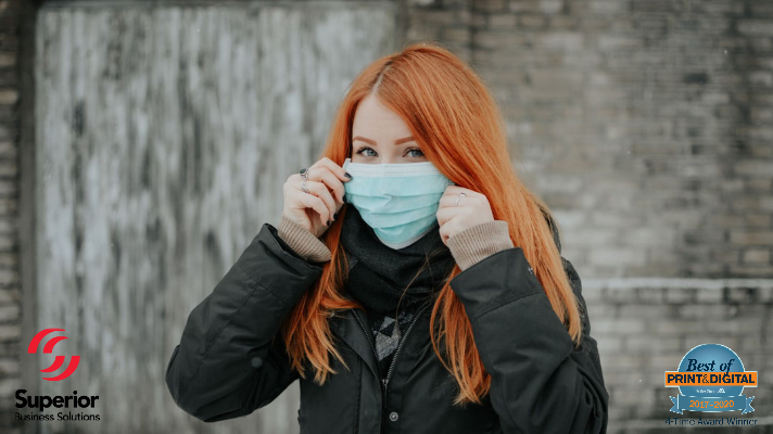 8 Popular Promotional Kits with PPE for Coronavirus