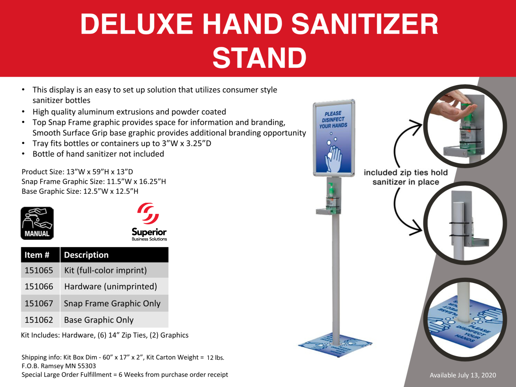 deluxe-branded-hand-sanitizer-stand