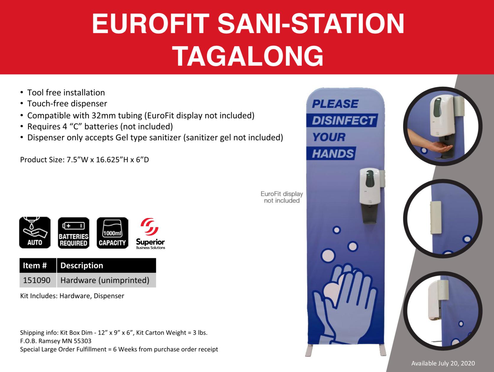 eurofit-sani-station-tagalong-for-gel-sanitizer