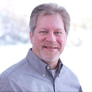 Dave Knollman