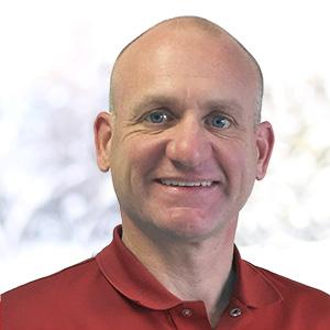 Jon Cummings