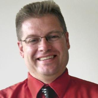 Mathew McCormick