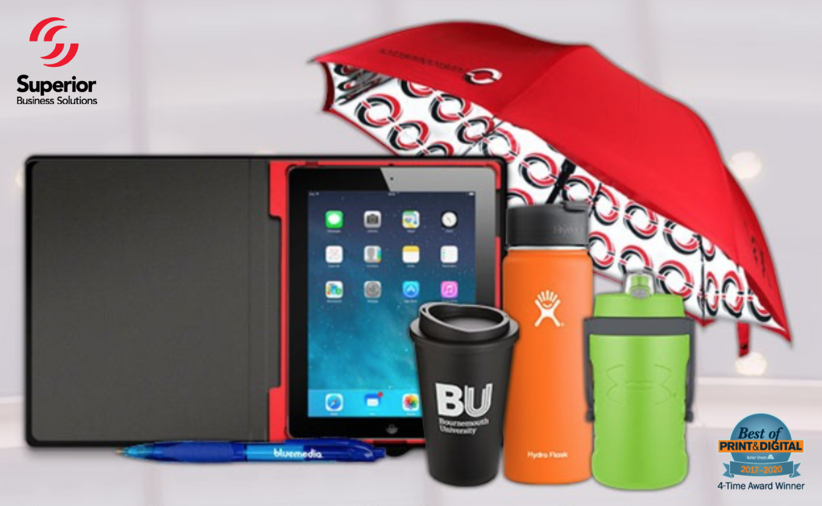 Holiday Corporate Gifts? Here's the #1 Tip You Cannot Miss for Top ROI