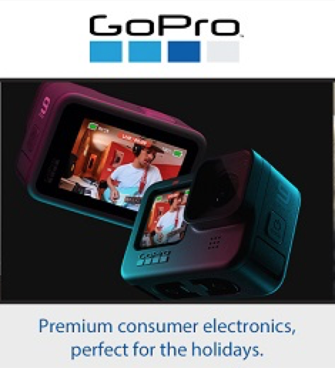 gopro-luxe-promotional-gifts