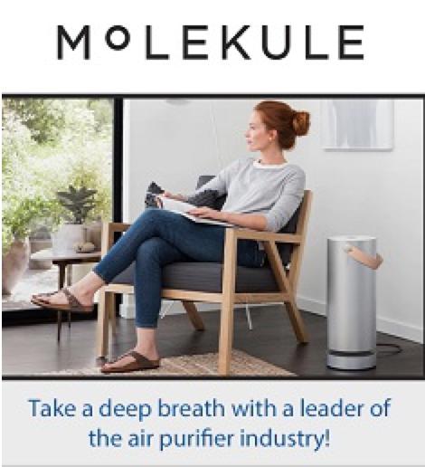 molekule-luxe-promotional-gifts