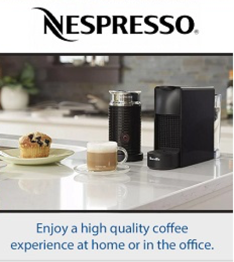 nespresso-luxe-promotional-gifts