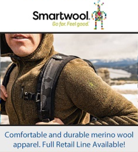 smartwool-luxe-promotional-gifts
