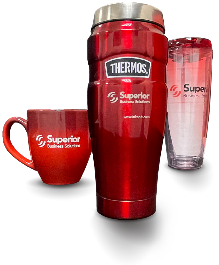 Branded Corporate Promotional Items Group