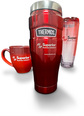 Corporate Promotional Items Group