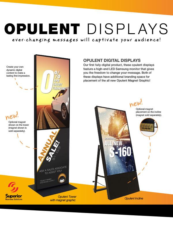 opulent-displays-captivate-customers