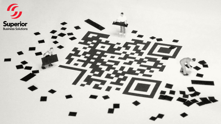 7 Ways Smart Brands Will Benefit from QR Codes in 2021