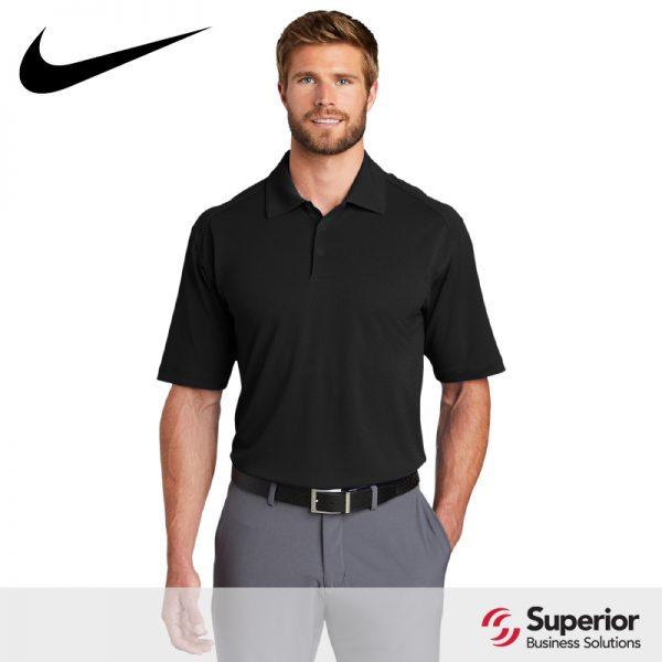 378453 - Nike Custom Polo Shirt