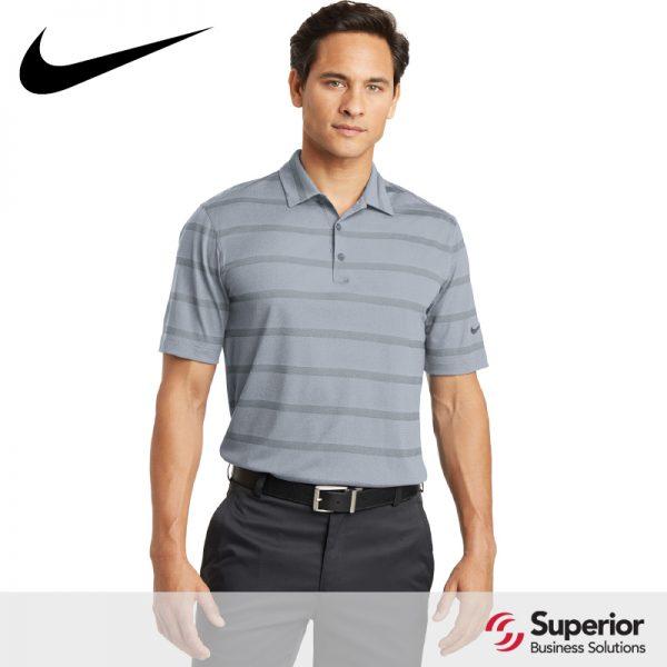 677786 - Nike Custom Polo Shirt