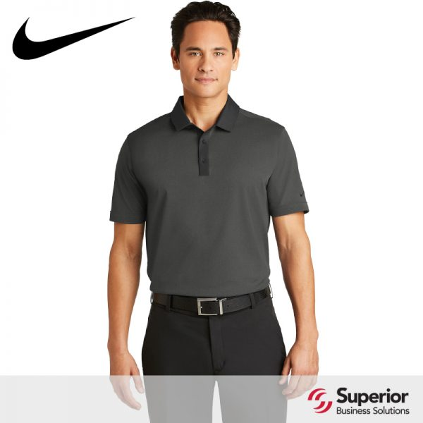 779798 - Nike Custom Polo Shirt