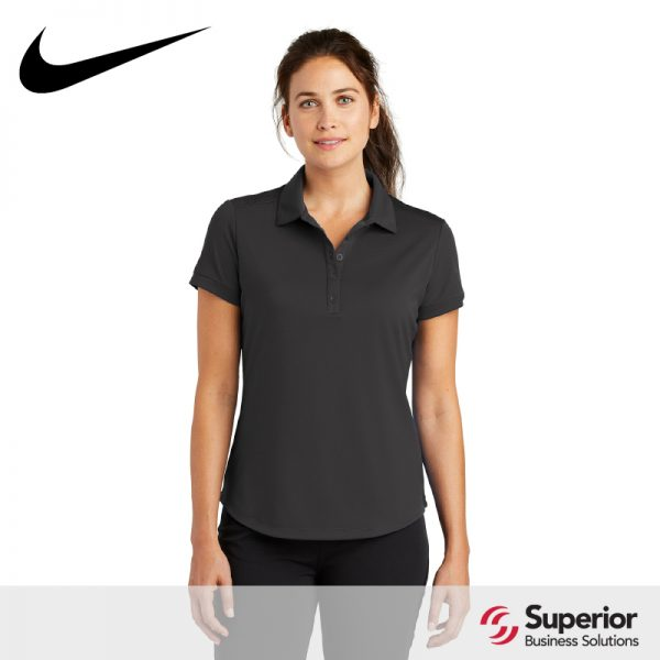 811807 - Nike Custom Polo Shirt