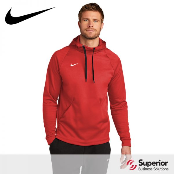 CN9473 - Nike Fleece Company Apparel
