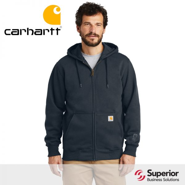 CT100614 - Carhartt Sweatshirt / Apparel