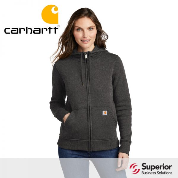 CT102788 - Carhartt Sweatshirt / Apparel