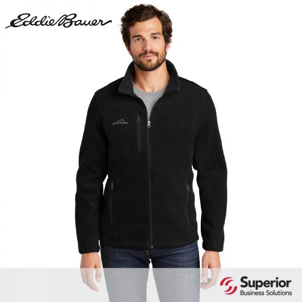 EB200 - Eddie Bauer Fleece Jacket