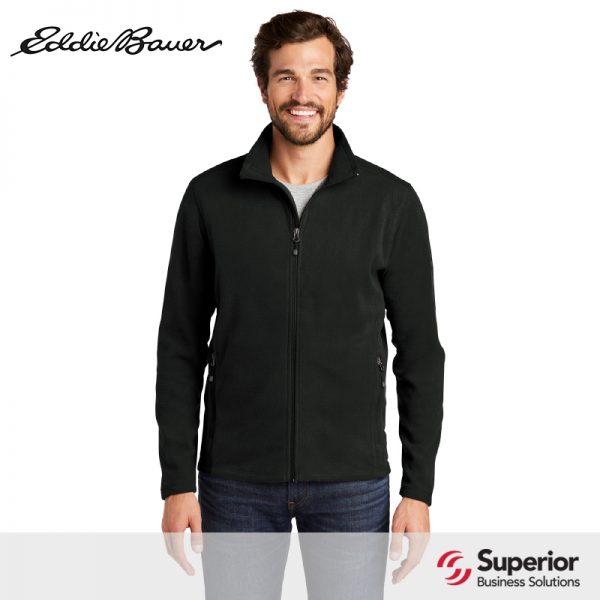 EB224 - Eddie Bauer Fleece Jacket