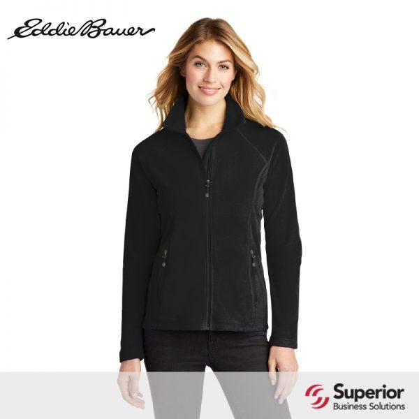 EB225 - Eddie Bauer Fleece Jacket