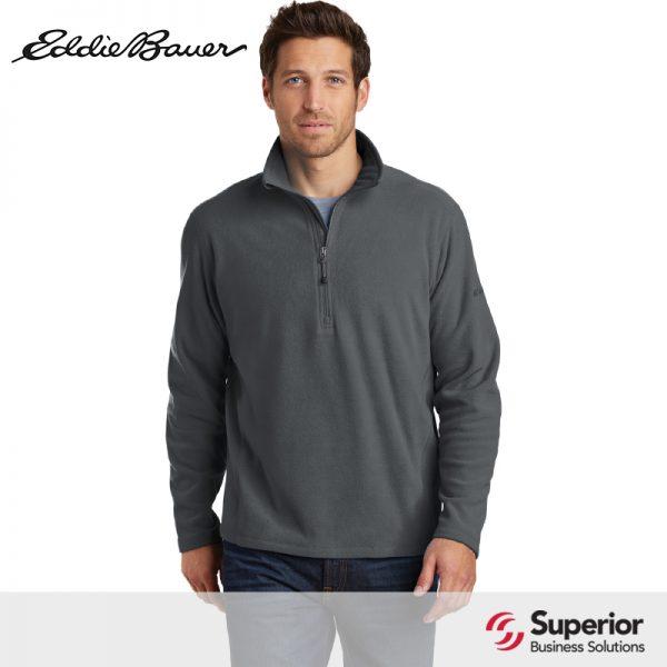 EB226 - Eddie Bauer Fleece Jacket