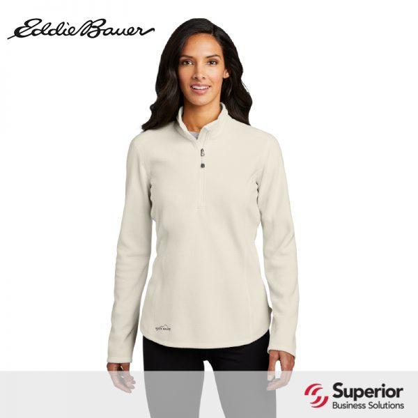 EB227 - Eddie Bauer Fleece Jacket