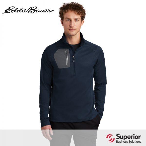 EB234 - Eddie Bauer Fleece Jacket
