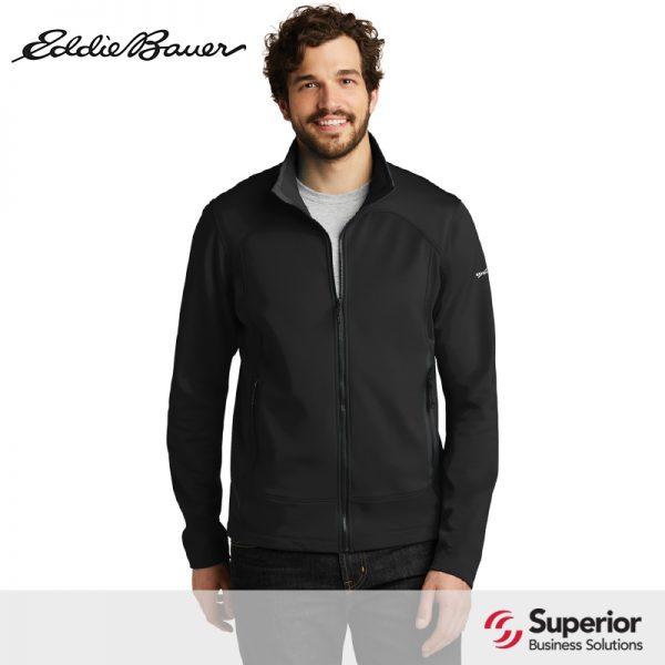 EB240 - Eddie Bauer Fleece Jacket